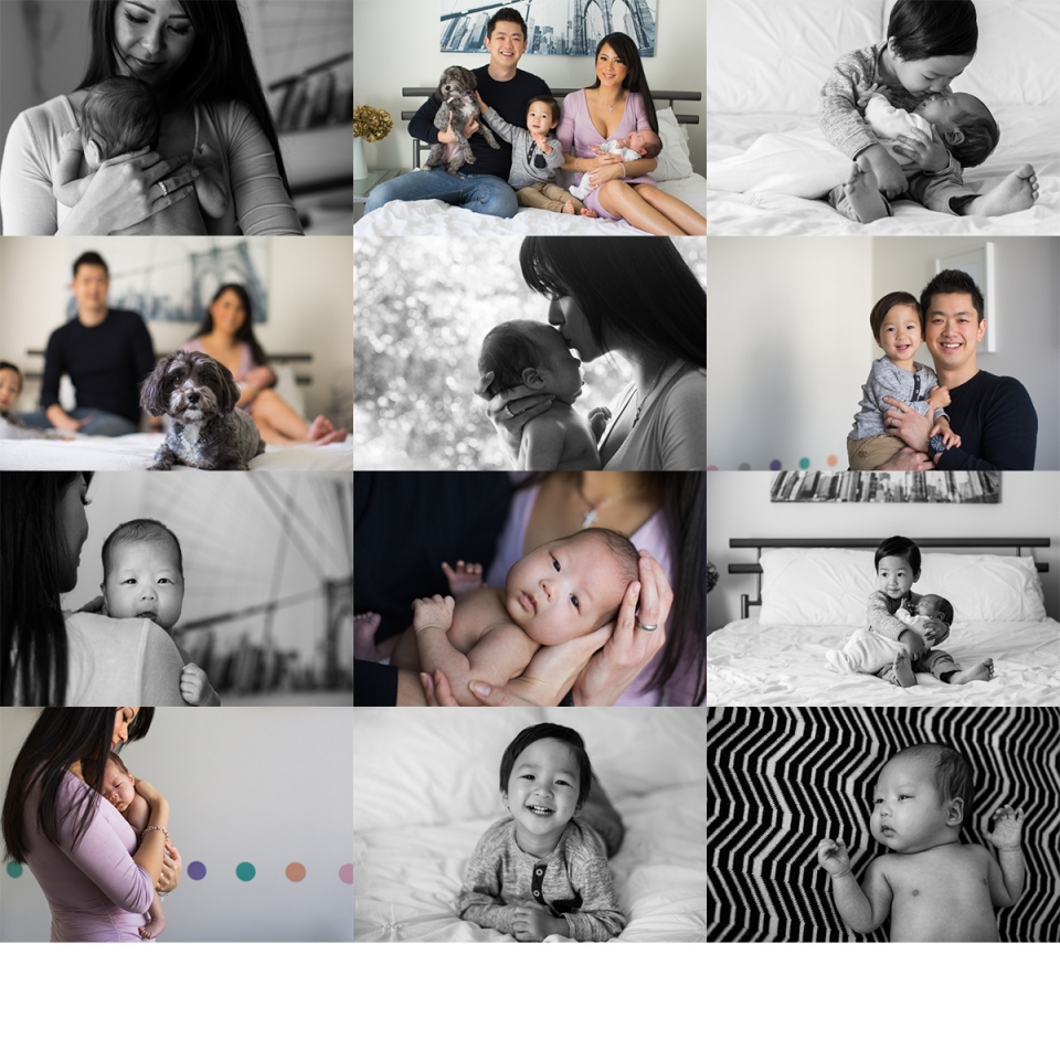 Posted in babies children familytags award winning photographer baby photographer balmain child photographer rozelle child photographer sydney child