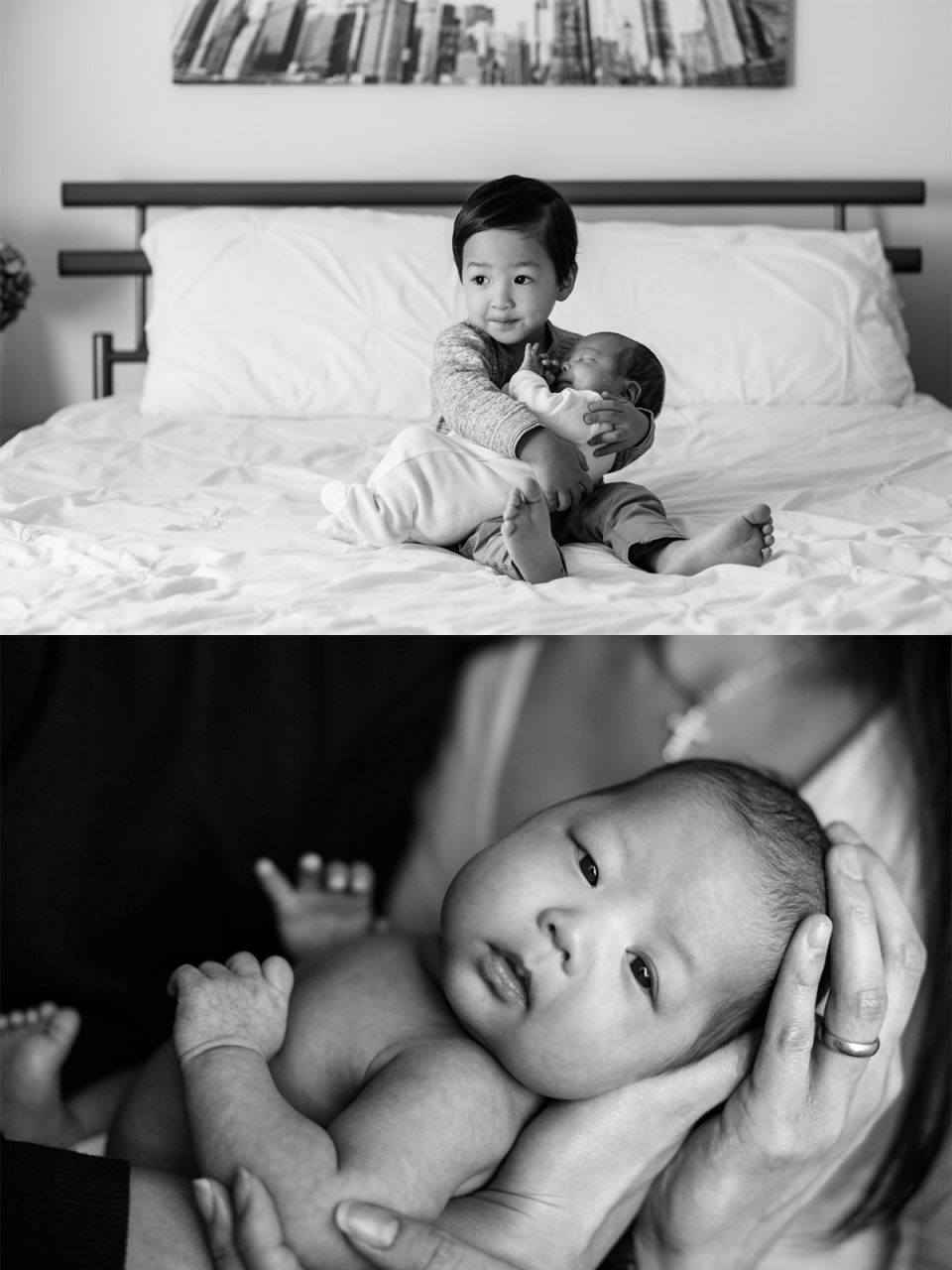 Posted in babies familytags award winning photographer bw photography bw portraits baby photographer balmain baby photography family photographer